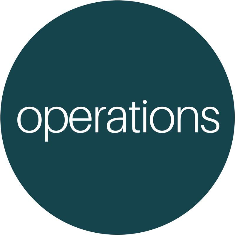 operations2.png