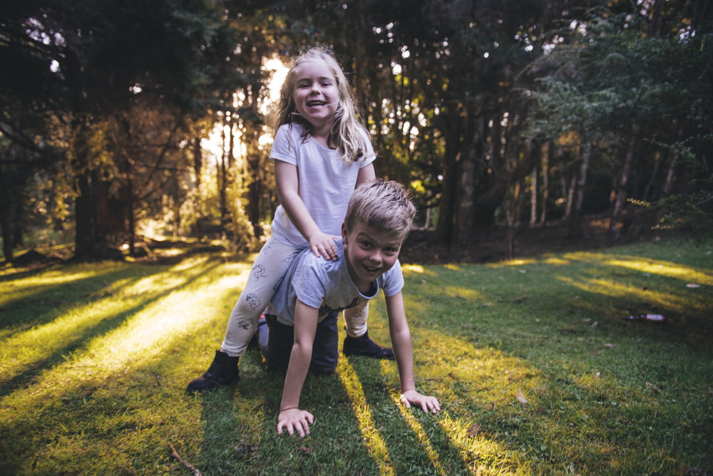 Portrait photographer Auckland, auckland portrait photographer, Auckland photographer, kids portrait photographer auckland, family portrait photographer, south auckland photographer