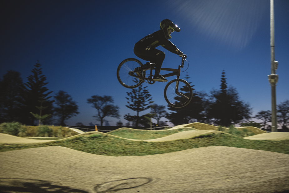 Auckland sports photographer. BMX photographer, BMX, Mountain Raiders BMX-14.jpg