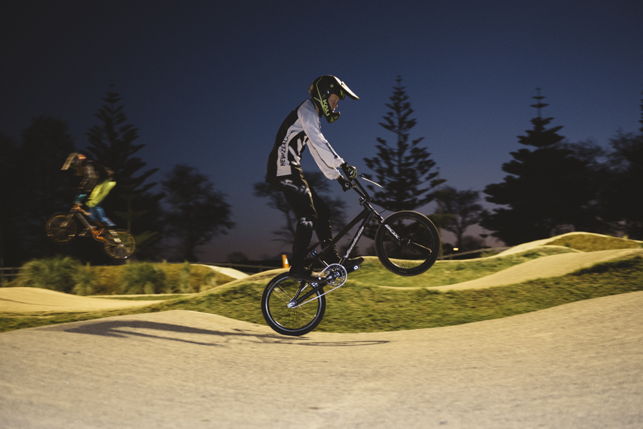 Auckland sports photographer. BMX photographer, BMX, Mountain Raiders BMX-16.jpg
