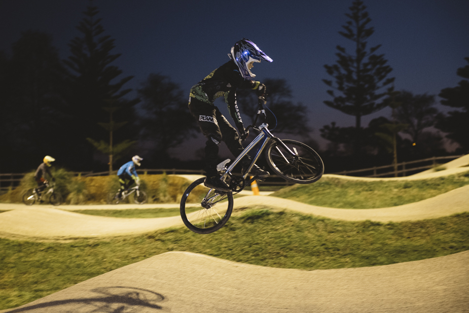 Auckland sports photographer. BMX photographer, BMX, Mountain Raiders BMX-18.jpg