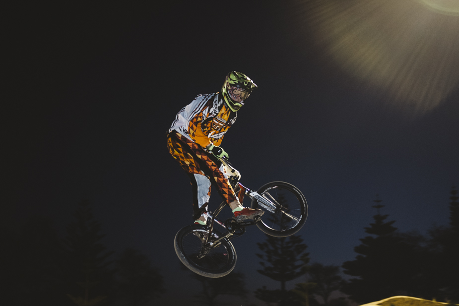 Auckland sports photographer. BMX photographer, BMX, Mountain Raiders BMX-21.jpg