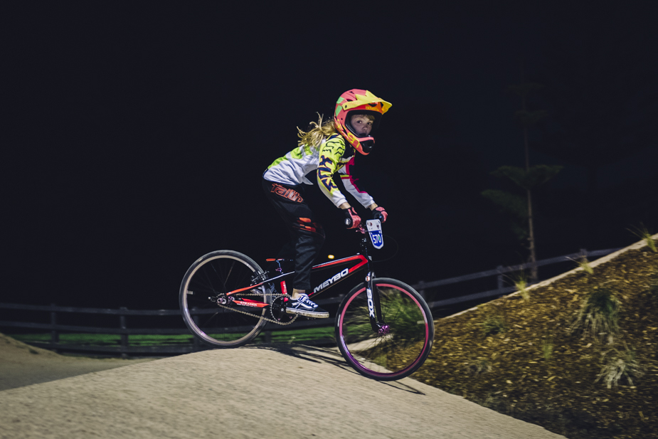 Auckland sports photographer. BMX photographer, BMX, Mountain Raiders BMX-24.jpg