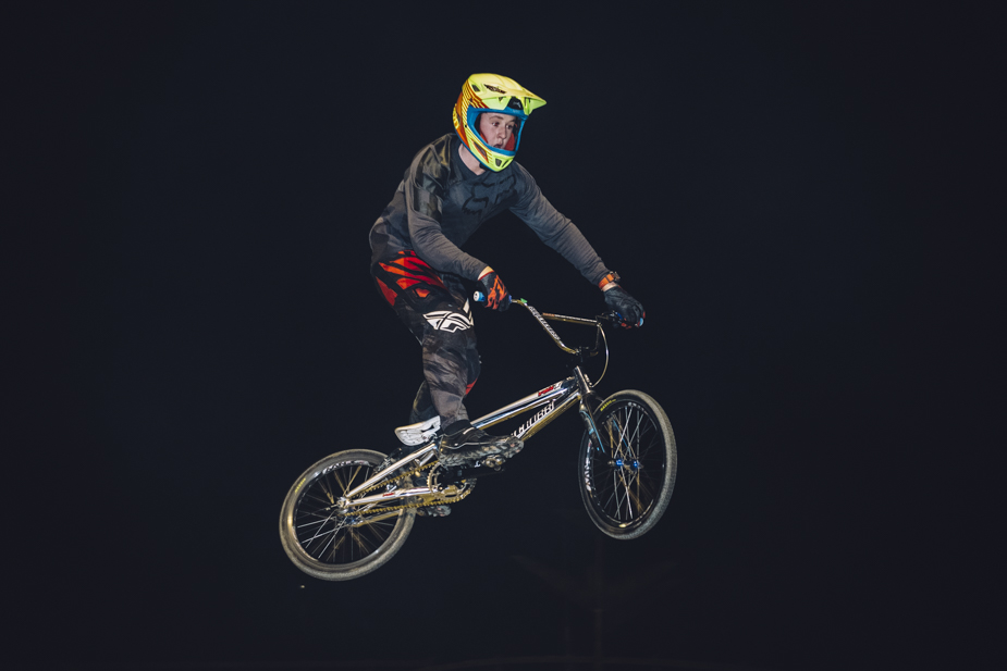 Auckland sports photographer. BMX photographer, BMX, Mountain Raiders BMX-27.jpg