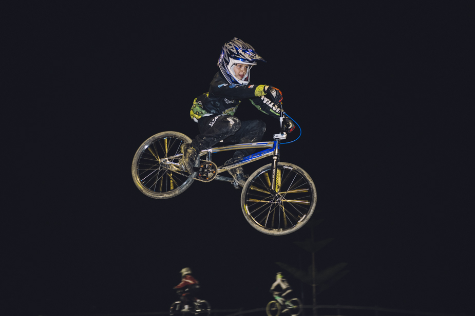 Auckland sports photographer. BMX photographer, BMX, Mountain Raiders BMX-32.jpg