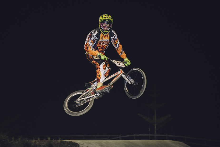 Auckland sports photographer. BMX photographer, BMX, Mountain Raiders BMX-34.jpg