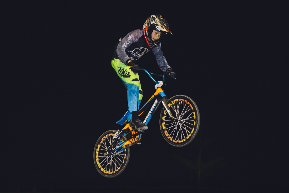 Auckland sports photographer. BMX photographer, BMX, Mountain Raiders BMX-35.jpg