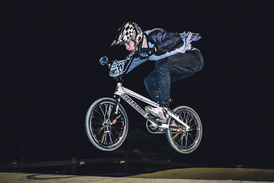 Auckland sports photographer. BMX photographer, BMX, Mountain Raiders BMX-43.jpg