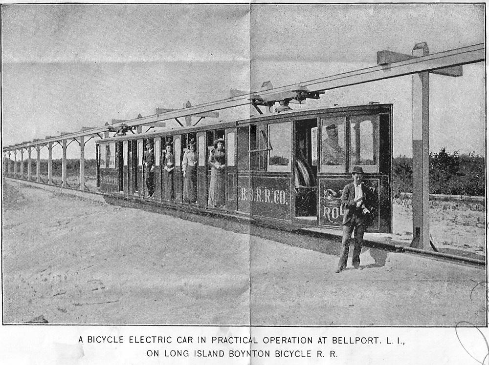 1894 Monorail.jpg