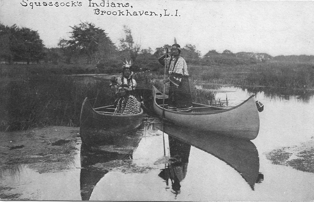 Indians on the creek.jpg