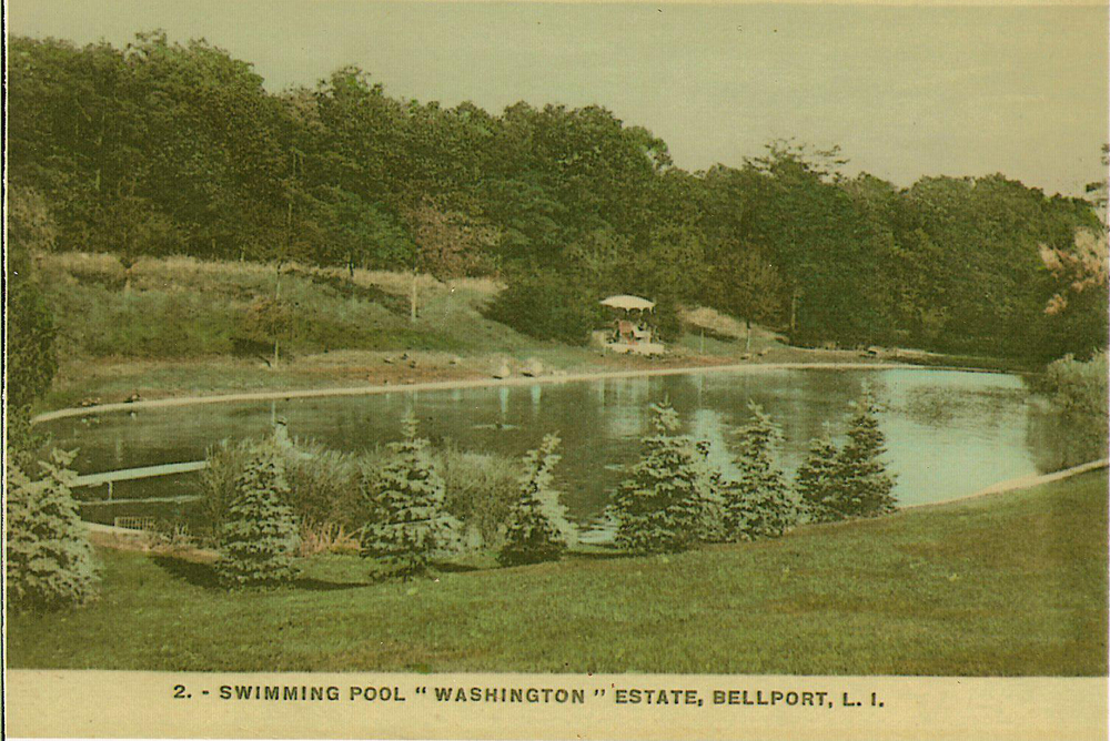 WashingtonEstateSwimmingPool.jpg