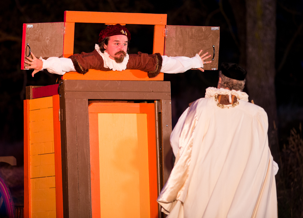 GVSF-tamingshrew-july2014-0185.jpg