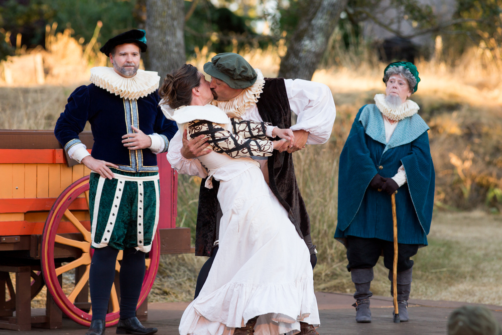 GVSF-tamingshrew-july2014-0127.jpg