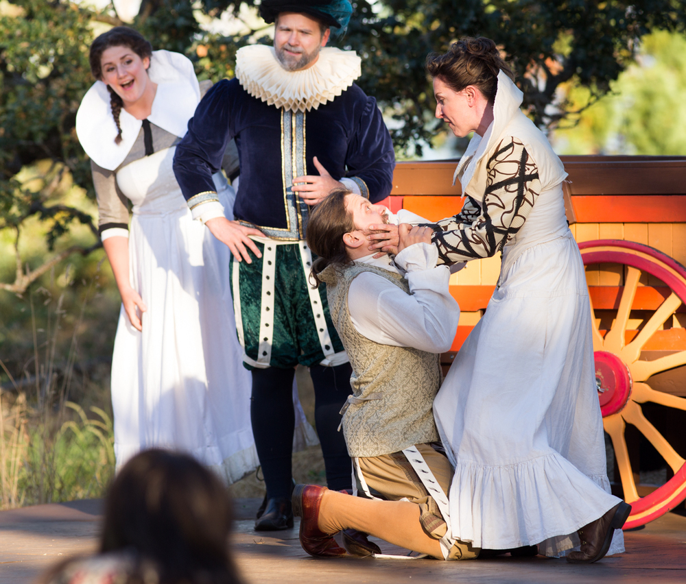 GVSF-tamingshrew-july2014-0074.jpg