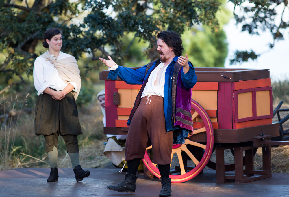 GVSF-tamingshrew-july2014-0067.jpg