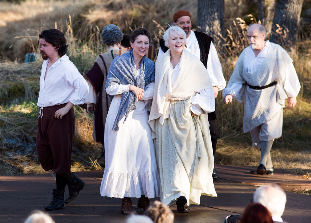 GVSF-tamingshrew-july2014-0054.jpg