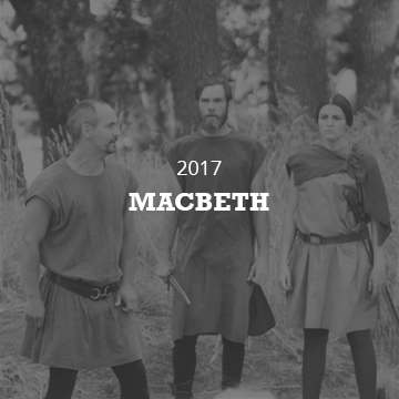 macbeth-2017-hover.png