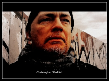 Christopher Weddell -publicity pic 3.jpg