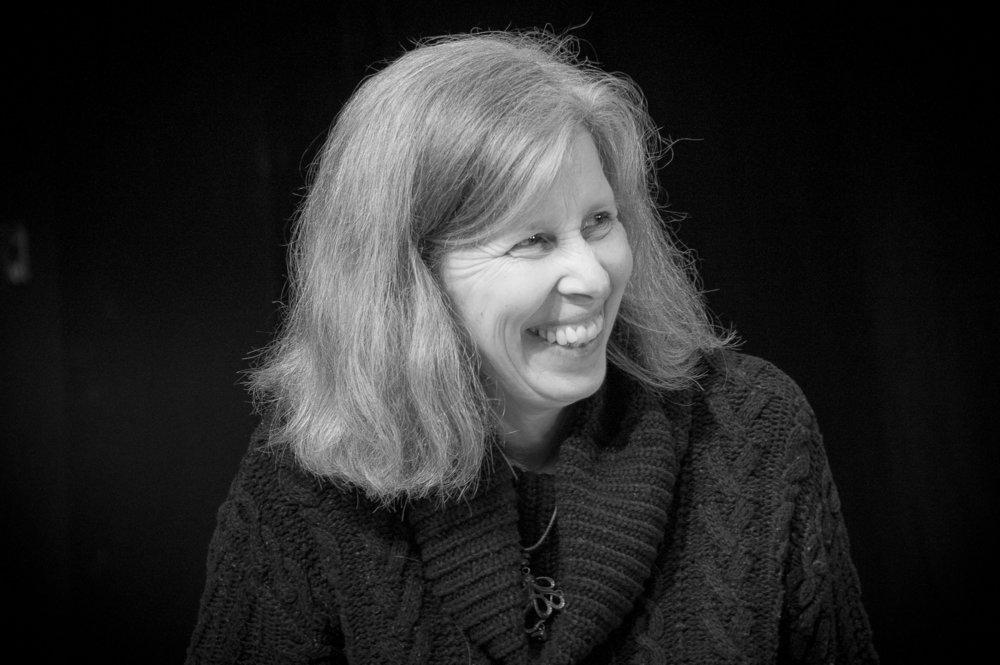Carole Klemm