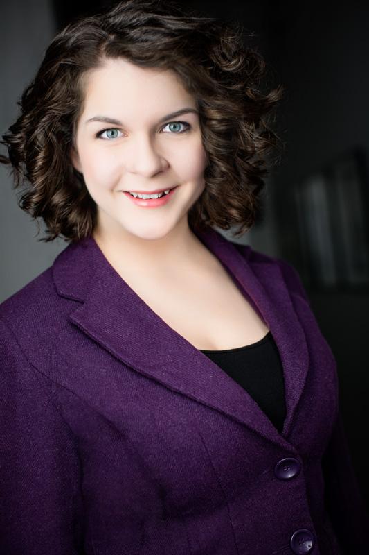 Hannah Ockenden