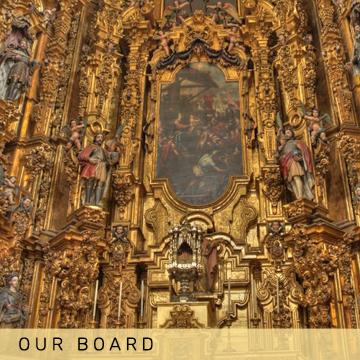 CathedralMexicoCity2_.jpg