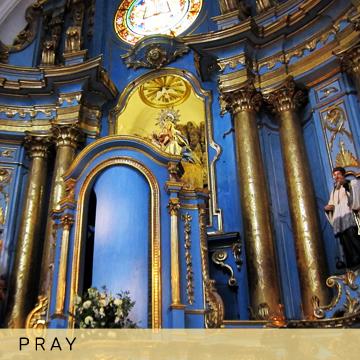 iglesia-de-san-ignacio-de-loyolaBUENOSAIRES_.jpg