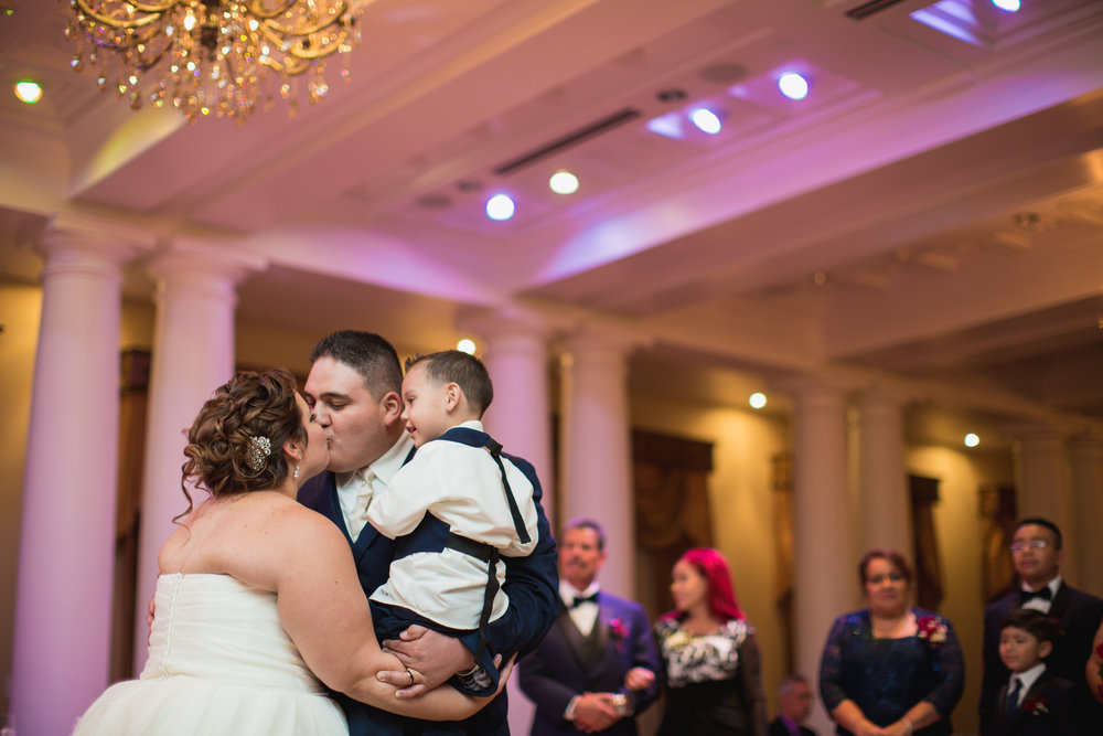Rob_and_Nicole_WeddingDay (445 of 631).jpg