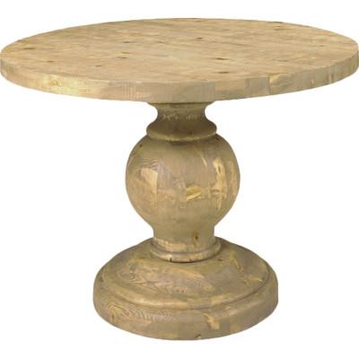 Bianca-Dining-Table-A711-58B-58T.jpg