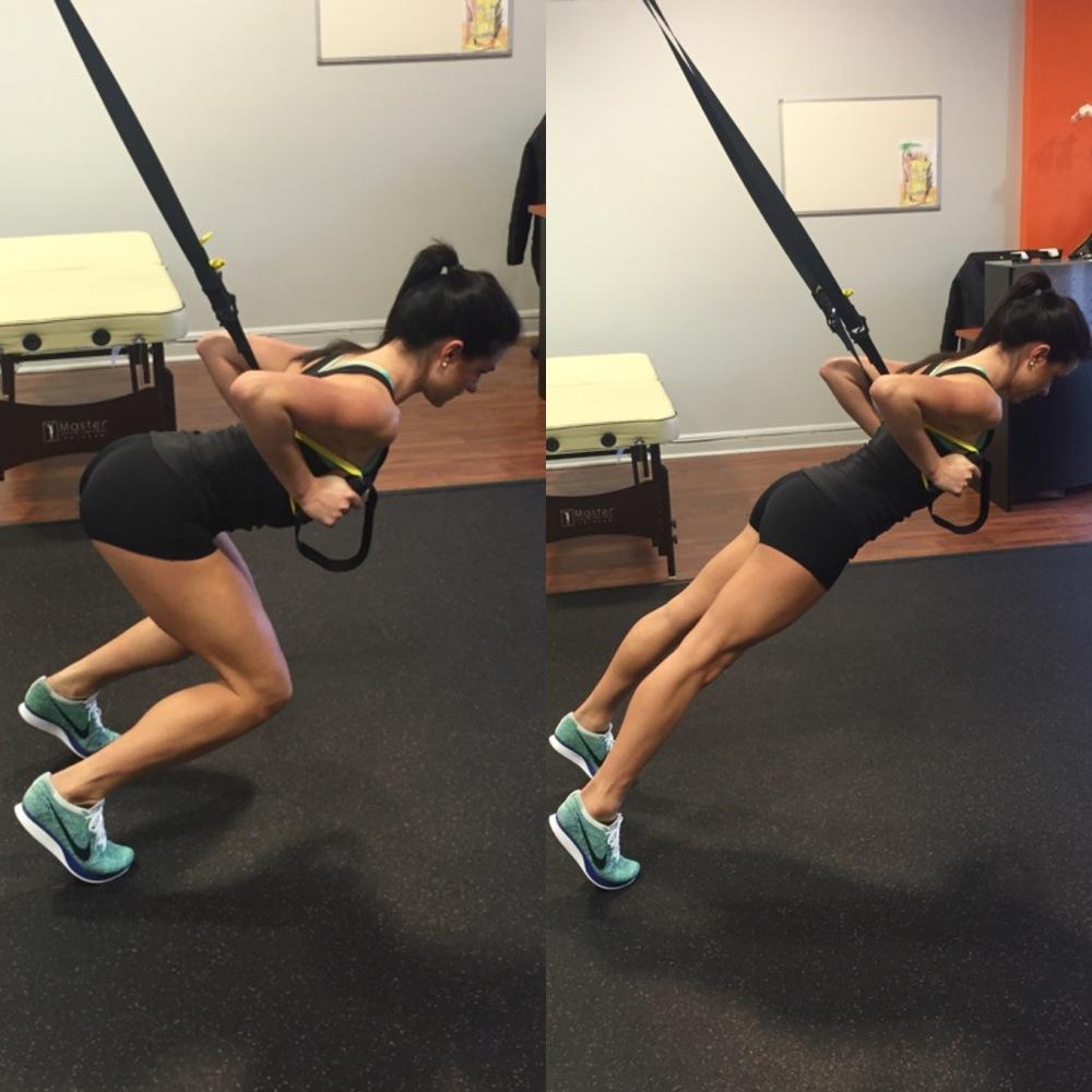 LivFitness_WPB_Fitness_TRX