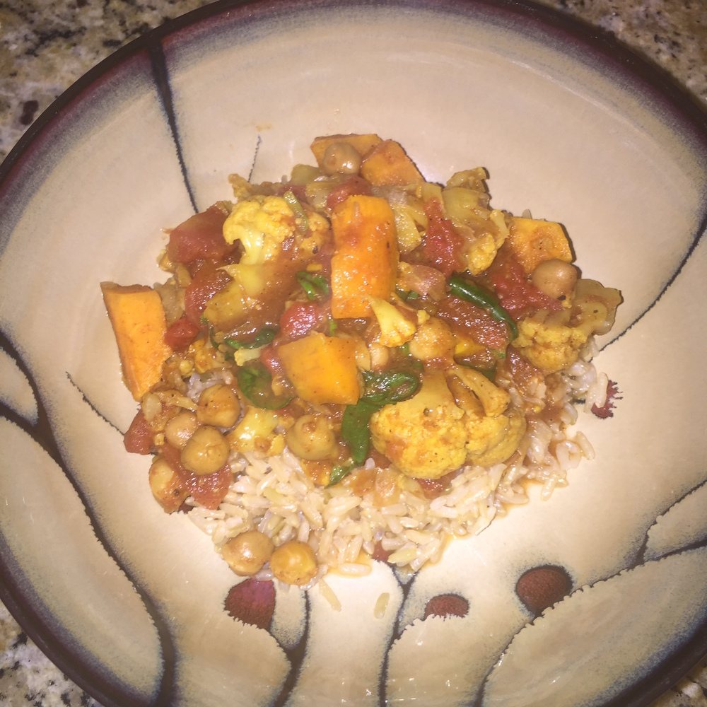 LivFitness_CoconutCurry