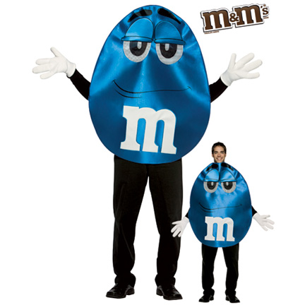 blue-mm-costume.jpg