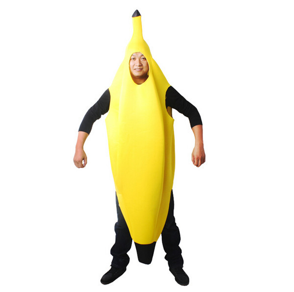 Free-shipping-font-b-Banana-b-font-font-b-Suit-b-font-Bar-Carnival-Party-font.jpg