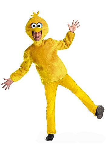 yellow-big-bird-costume.jpg