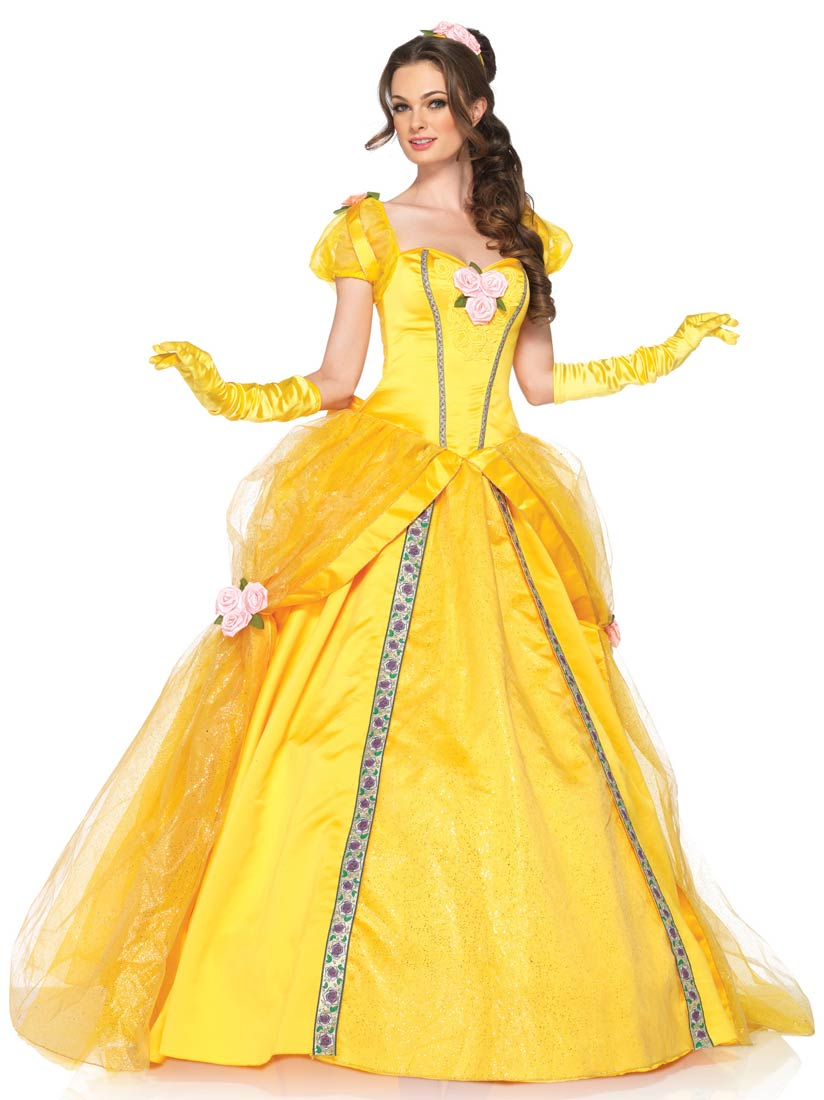 DP85055-176-Deluxe-Belle-Costume-large.jpg