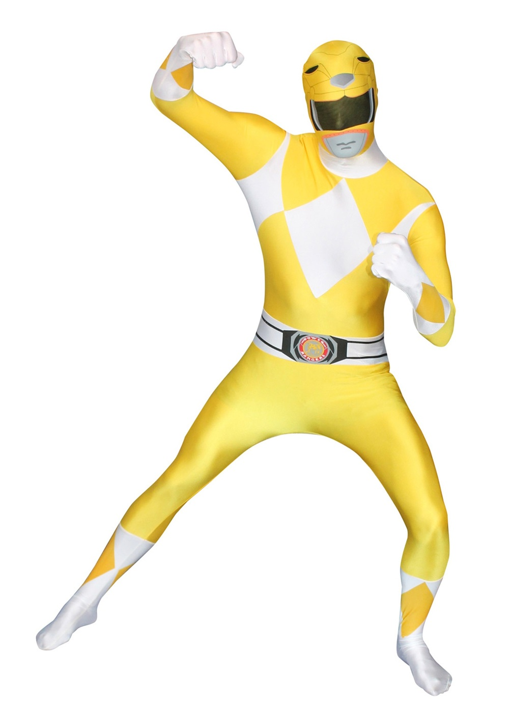 power-rangers-yellow-ranger-morphsuit-image3.jpg