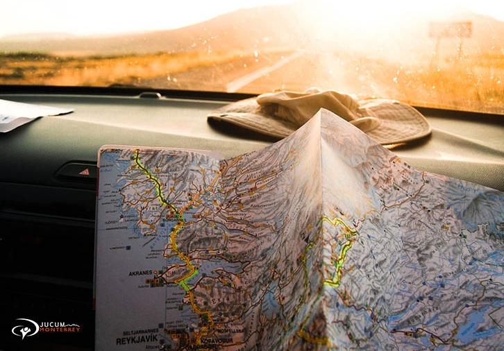CAMPAMENTOS DE VERANO - ¡Únete a la emocionante aventura de conocer a Dios y darlo a conocer en el verano!