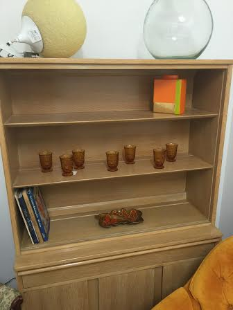 We Have the Perfect Bookcases for You