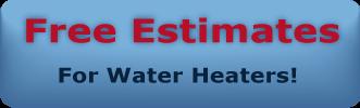 waterheatersfreeestimates.png