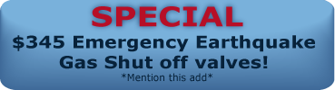 earthquake-shutoff-valve.png