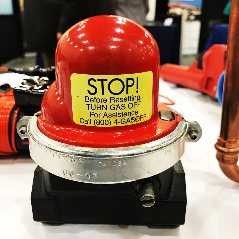 2017-03-17-earthquake-gas-shutoff-valve-PS.jpg