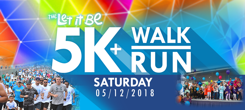 2018_5k_website_header_03.png