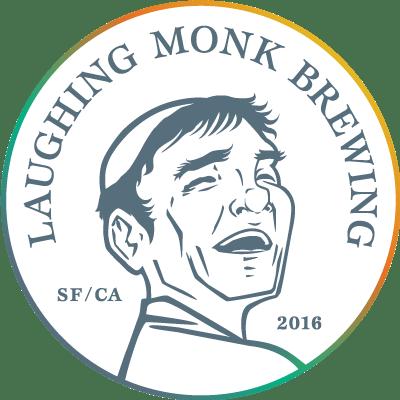 LaughingMonk_Logo_white-circle-bkgd.png