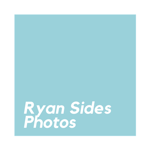 RYAN SIDES PHOTOS