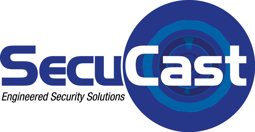 SecuCast Security Systems