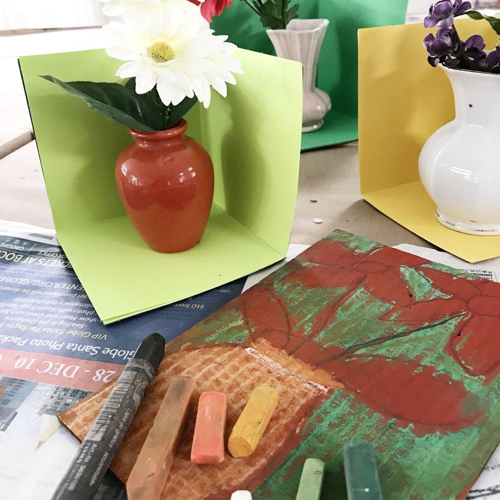 flower stilllife:website.jpg