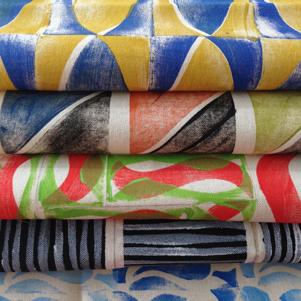 Printmaking - textiles.jpg