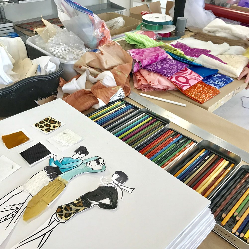 Fashion Workshop Sat. Series.JPG