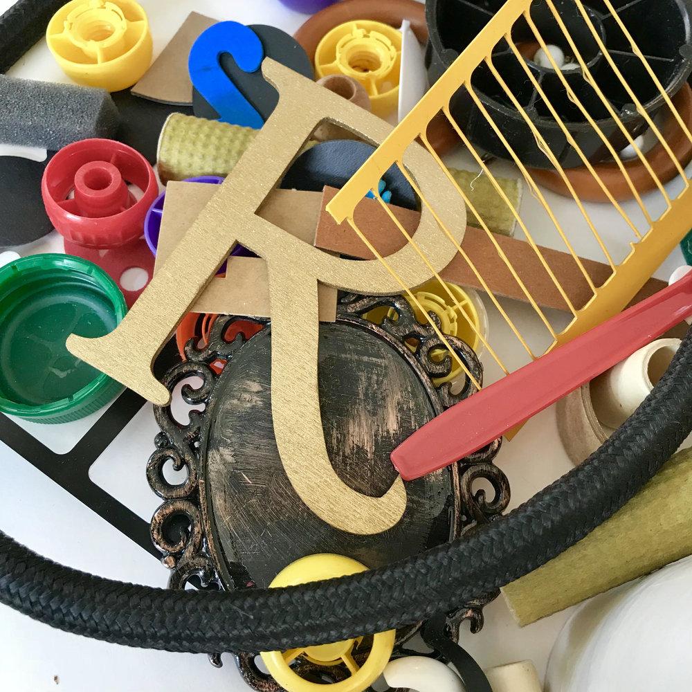 recycle week.jpg