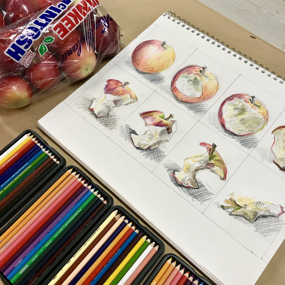 TEENS apple drawings.jpg