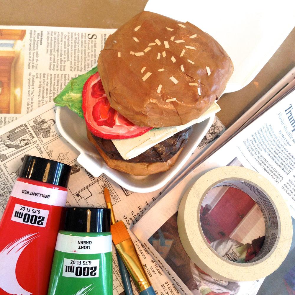 Sculpture -cheeseburger.jpg